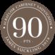 cabernet-sauvignon-90