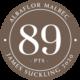 medalla-89pts