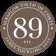 tinto-de-corte-89