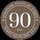 tinto-de-corte-90